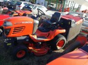 Kubota G23 Moissonneuse