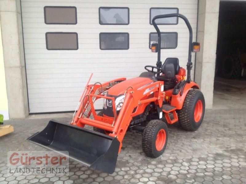 kioti ck2810h traktor. Black Bedroom Furniture Sets. Home Design Ideas