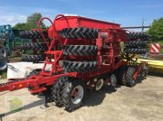 Horsch Pronto 4 DC Drillmaschinenkombination