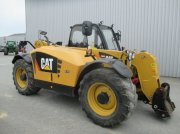 Caterpillar TH 337 C Frontlader
