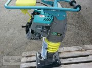 Ammann ACR 60 S3 Vibrations-Stampfer