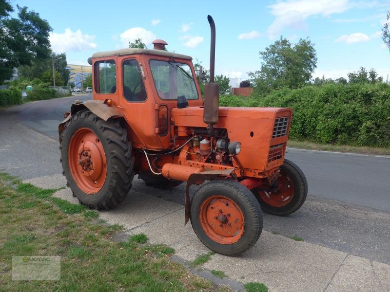belarus mts50 mts 50 traktor schlepper traktor. Black Bedroom Furniture Sets. Home Design Ideas