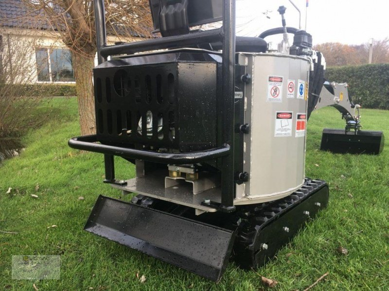 minibagger kaufen magdeburg sonstiges minibagger. Black Bedroom Furniture Sets. Home Design Ideas