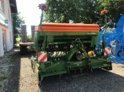 Drillmaschinenkombination des Typs Amazone Cataya 3000 Super in Rottersdorf