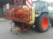 Rau Spridomat D2 1000l Field sprayer