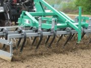 EuM-Agrotec Sterncracker XL30 Packer & Walze