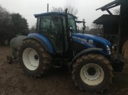 New Holland T5,105 Tracteur