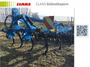 Rabe BLUE BIRD CL 3000 Grubber