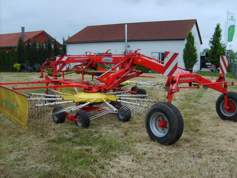kuhn ga 300 gm parts manual