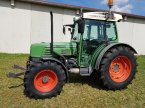 Traktor des Typs Fendt Farmer 209 S  in Windsbach