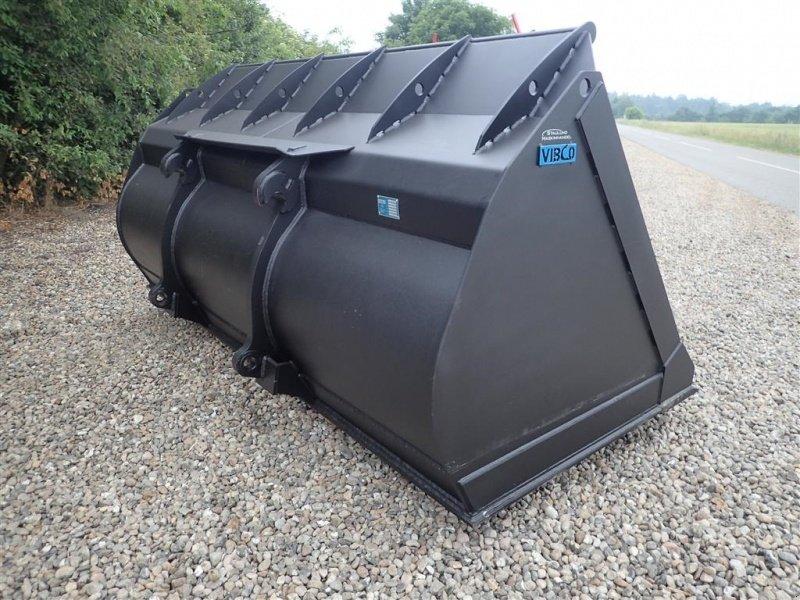 sonstige 3000mm 3 5 m3 sonstiges 7540 haderup. Black Bedroom Furniture Sets. Home Design Ideas