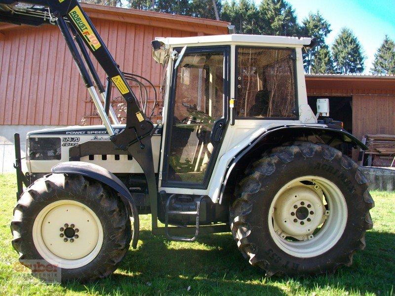 lamborghini 674 70 grandprix tracteur. Black Bedroom Furniture Sets. Home Design Ideas