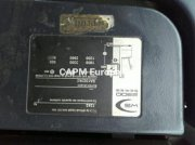 Crown SP3522-1.0 Elektrostapler