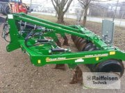 Great Plains Simba Flatliner 300 Sonstiges