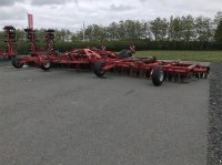 Horsch Joker 12 RT Grada rotatoria