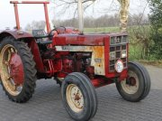 Sonstige International Verkocht Tractor