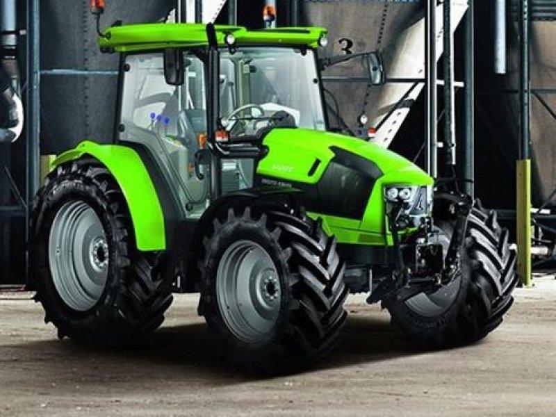 traktor deutz fahr agrotron 5090c. Black Bedroom Furniture Sets. Home Design Ideas