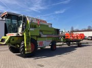 CLAAS Dominator Do 88 SL Classic, BJ 95, 1.900 Mh,(78,98,Medion 310)