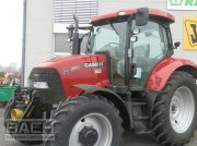 Case IH MAXXUM 120 MC Traktor