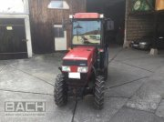 Case IH 2130 Obstbautraktor