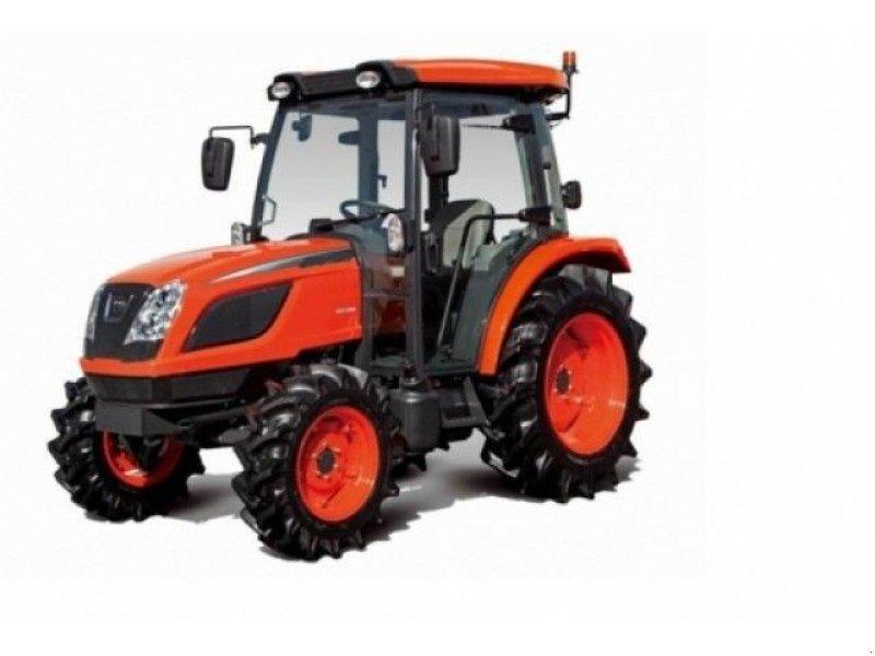 kioti nx5510 traktor. Black Bedroom Furniture Sets. Home Design Ideas