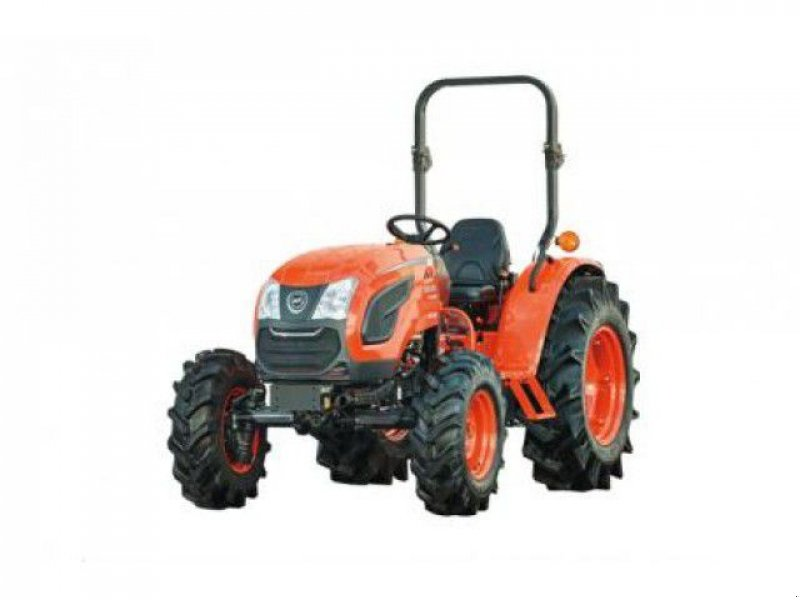 kioti dk5010 traktor. Black Bedroom Furniture Sets. Home Design Ideas