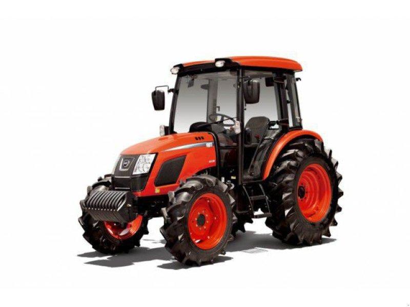 kioti rx 7320 pc traktor. Black Bedroom Furniture Sets. Home Design Ideas