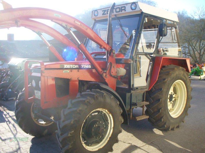traktor zetor neu kaufen gebrauchte traktoren mit allrad. Black Bedroom Furniture Sets. Home Design Ideas