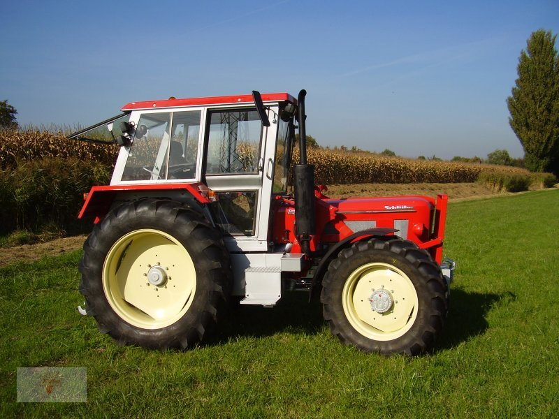 traktor schl ter 1050 v6. Black Bedroom Furniture Sets. Home Design Ideas