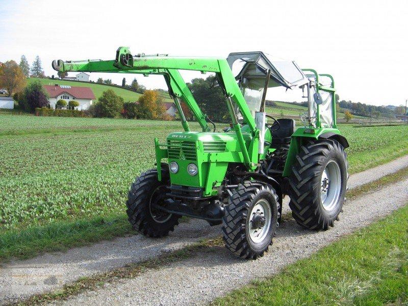 tracteurs d 39 occasion et de mat riel agricole technikboerse le num ro 1 neufs et machine d. Black Bedroom Furniture Sets. Home Design Ideas