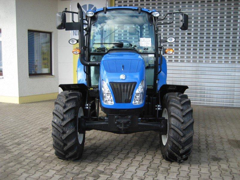 traktor new holland powerstar. Black Bedroom Furniture Sets. Home Design Ideas