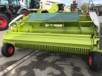 CLAAS Pick up 3,0 HT Profi PU Pick-up