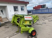 "CLAAS Pick up 3,0 m für Jaguar 680-695 Typ 820-900 Vozidlo typu ""pick-up"""