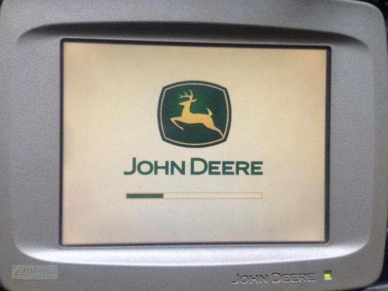 john deere gs2 2600 display parallel tracking system. Black Bedroom Furniture Sets. Home Design Ideas