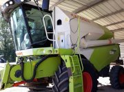 CLAAS TUCANO 450 Moissonneuse-batteuse
