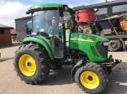 John Deere 4720 HYDRO Frontlift + front PTO Porte-outils