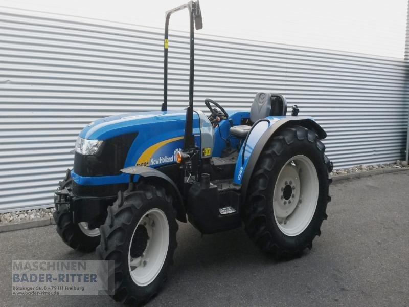 new holland td 4020 f traktor. Black Bedroom Furniture Sets. Home Design Ideas