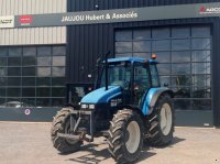 New Holland TS 110 Traktor