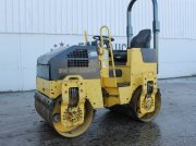 Bomag BW100 ADM-2 Duo Wals Packer & Walze