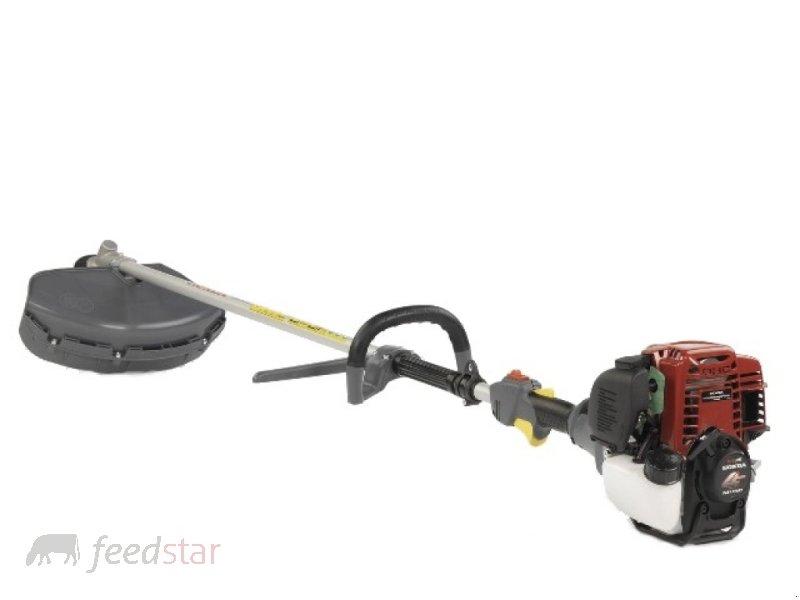 honda umk435le freischneider trimmer 83301 matzing. Black Bedroom Furniture Sets. Home Design Ideas