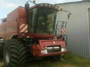 Case IH Axial-Flow 6088 Moissonneuse-batteuse