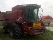 Case IH 2388 AFS Axial Flow Moissonneuse-batteuse