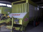 Ladewagen des Typs CLAAS Sprint 445 P in Bad Wurzach