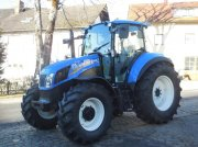 New Holland T 5.95 Dual Command Traktor