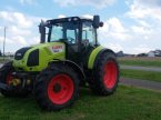 Traktor des Typs CLAAS Arion 410 CIS in Moosbach