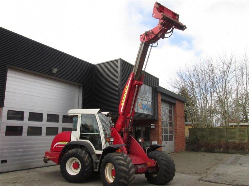 Redrock Engineering Ltd 79959fa3-d74f-486e-b665-6f9569c8785e_800x600