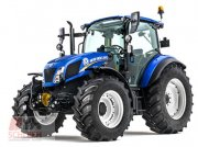 New Holland T5.95 Grünlandtraktor