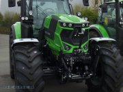 Deutz-Fahr 6155 RC-Shift Traktor