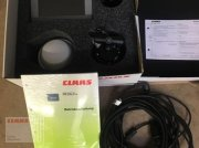 CLAAS GPS PILOT TS Parallelfahr-System