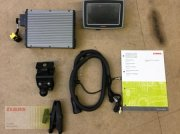 CLAAS GPS PILOT S7 GPS Ready Parallelfahr-System